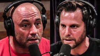 Dave Rubin Argues For