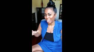 MGTOW - I AM SORRY - Ask A Black Girl #WalkAway ...from women