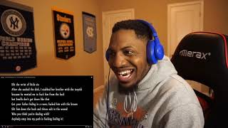 "Biggie ""The Notorious B.I.G."" (ft. Eminem) - Dead Wrong 