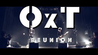 OxT- REUNION[Official Video]