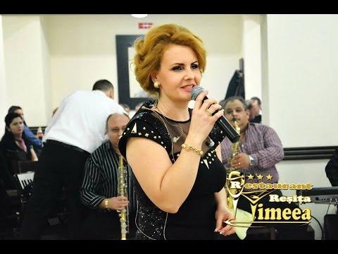 Mihaela Petrovici – Colaj- Seara Banateana – partea I
