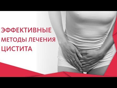 Ощущение инородного тела в прямой кишке при простатите