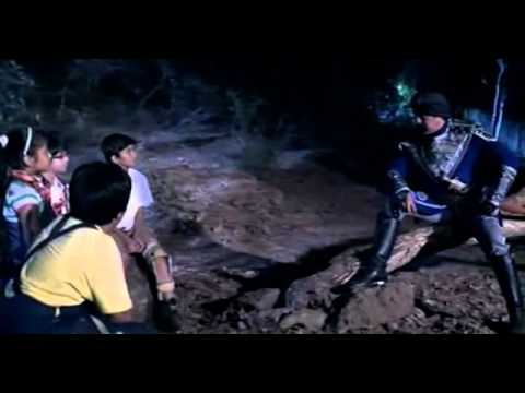 Bhoot And Friends Sample   DVDScr   XviD   1CDRip   DDR