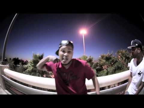Block ft Dub - Tonight
