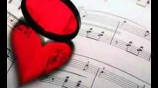 nel cuore lei - Andrea Bocelli & Eros Ramazzotti