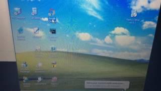 Upgrading From I.e. 6 To I.e. 8 On Windows XP 32 Bit Or Windows Flp In 2016