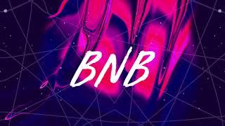 Camila Cabello - Havana (BNB PsyTrance Remix)