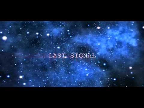 ATOLS - LAST SIGNAL feat. Hatsune Miku / ラストシグナル feat. 初音ミク