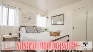 Airbnb Professional Photography Service Review | is it worth it?