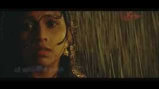 Oh Nenjae Nenjae Song - Yamuna - Satya, Sri Ramya
