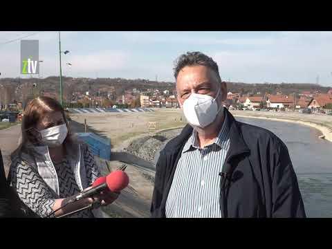 Sredstva namenjena izradi plakata preusmerena ka porodici Nikolić, u čijoj kući je izbio požar
