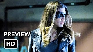 "Arrow 5x21 Inside ""Honor Thy Fathers"""