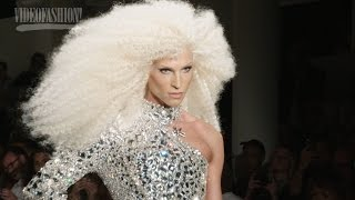 The Blonds - Spring 2017 - First Look