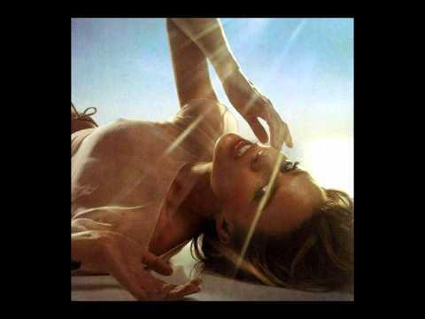 Kylie Minogue - Disco Down