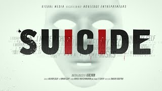 Suicide Trailer    Short Film    Short Film Talkies
