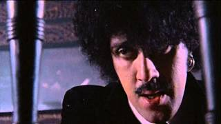 Phil Lynott - Old Town
