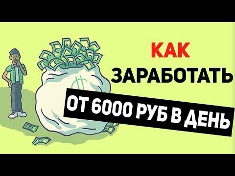 Игорь коперник бинарные опционы