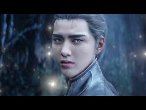 LORD 2 Legend Of Ravaging Dynasties 2(English Subtitle)