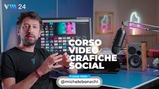 3898Corso per fare video ads