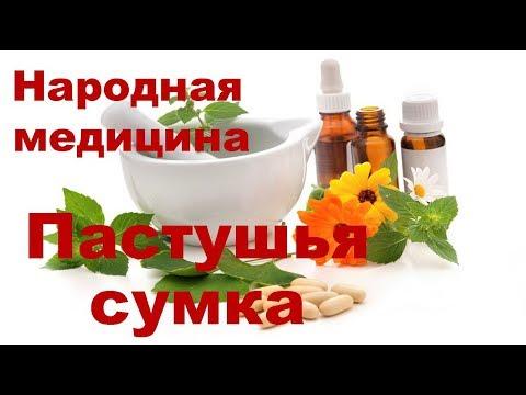 Таблетки которые вызывают импотенцию