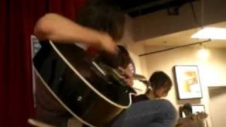 Assurance Closure Acoustic - Artist vs Poet