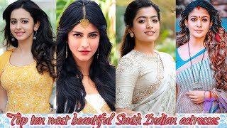 Top ten most beautiful South Indian actresses in 2021 | most beautiful tollywood actresses #shorts | HOLLYWOOD DUBBED FULL MOVIES IN HINDI ACTION AND ADVENTURE 2020 MOVIES | DOWNLOAD VIDEO IN MP3, M4A, WEBM, MP4, 3GP ETC