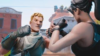 Tfue vs. Cloakzy (Who's actually better?)