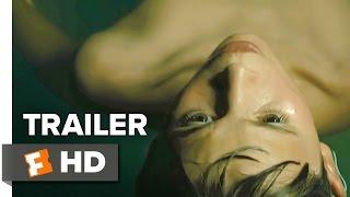Evolution Official Trailer 1 2016  Max Brebant Movi