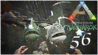 angler fish ark ragnarok spawn - मुफ्त ऑनलाइन