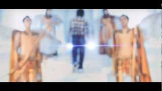 """Video thumbnail of """"Andrew Pachuau - Van In Nuam ( Official Music Video )"""""""