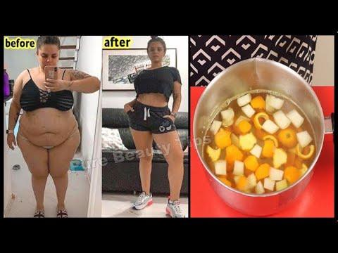 7 kg pierdere în greutate în 2 luni
