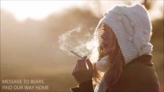 Wishlight | One Hour Indie/Folk/Alternative Mix