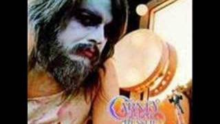 Tight Rope / Leon Russell