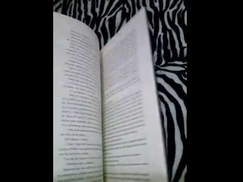 Review Livro sonhos -edi. Leya