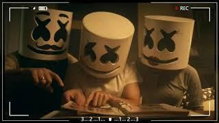 Together - Marshmello