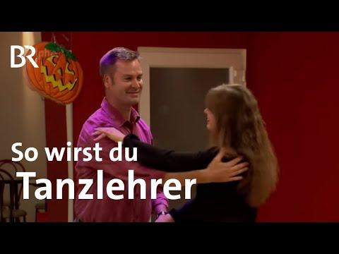 Bib flirt uni mannheim