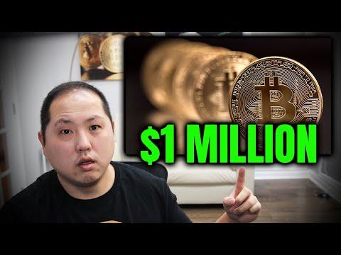 Geriausias Prekybos Bitkoinais