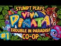 Viva Pinata: Trouble In Paradise 1 Welcome Back rare Re