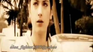 تحميل اغاني احمد كامل على عيني ياحبيبي .wmv MP3