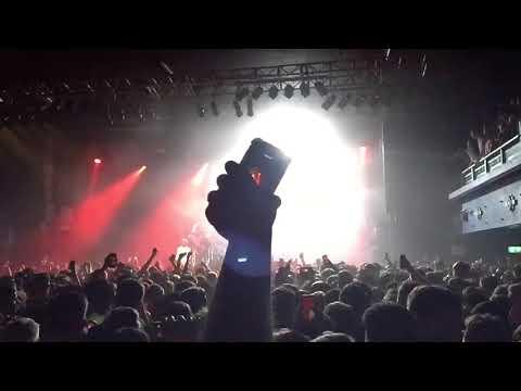 Lil Uzi Vert - XO Tour Life & The Way Life Goes Live