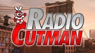 Chill Beats & Video Game Music ~ Radio Cutman