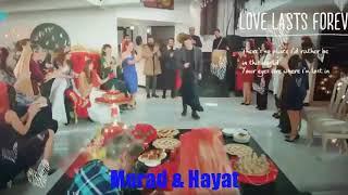 اغاني طرب MP3 رضا العبدالله وين اتريد يا اسمر يا ابو شامه تحميل MP3
