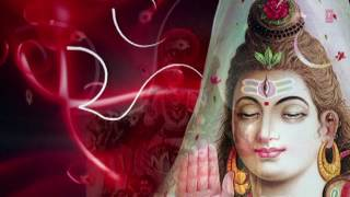 LE LE NAAM LE LE SHIV KA NAAM SHIV BHAJAN BY RAKESH KALA,SHIVANI CHANANA I FULL VIDEO SONG I