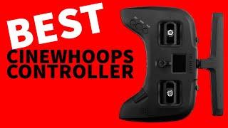 Unboxing TBS Tango 2 Pro | My Honest Review Of Team black sheep Tango II Cinewhoop Controller