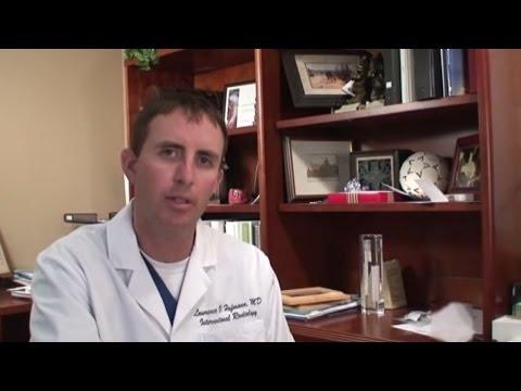 Asterischi vascolari a che malattia
