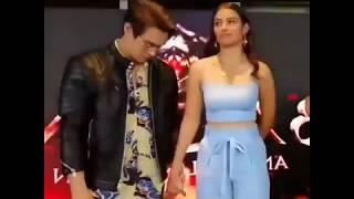 Liza Soberano Nasaktan Ni Enrique Gil!