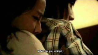 윤재 YunJae - Loving Without Margins [HD Trailer]