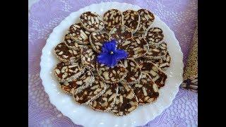 Паста фидерная master carp колбаска анис 330г