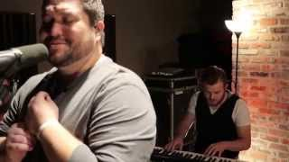 "#MTCovers - ""Say Something"" Cover by Micah Tyler"