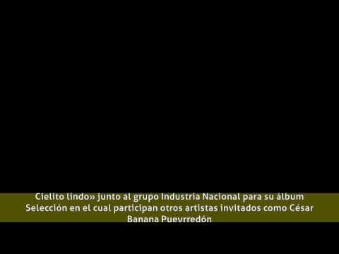 Manuela Bravo (cantante argentina) - Inicios de su carrera profesional